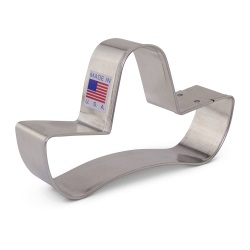 Sombrero Cookie Cutter LARGE