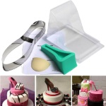 High Heel Shoe Kit THUMBNAIL