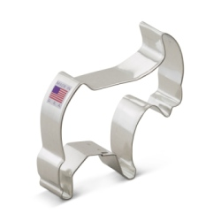 Goat Cookie Cutter LARGE