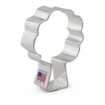 Apple Tree Cookie Cutter THUMBNAIL