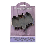 Spooky Bat Cookie Cutter - Ann Clark THUMBNAIL