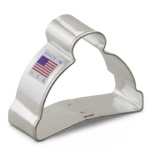 Stocking Cap Cookie Cutter_THUMBNAIL