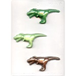 T-Rex Chocolate Mold_THUMBNAIL