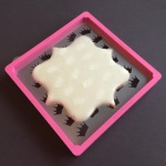 Mini Class - How to Stencil Cookies - June 15, 2019_THUMBNAIL