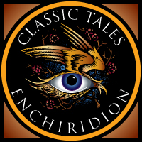 The Enchiridion: Special Content for Supporters