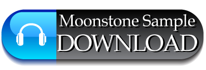 Moonstone Sample Download
