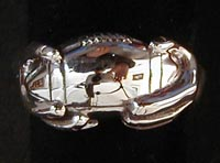 Football Ring w/Hands_MAIN