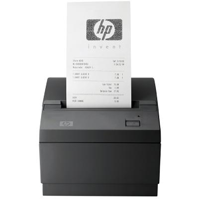 HP Receipt Printer