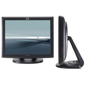 HP TouchScreen Monitor