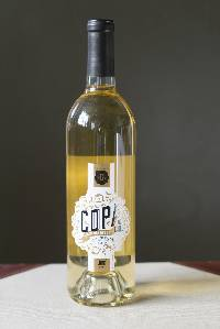 Copa Winemaker's Cut White MAIN