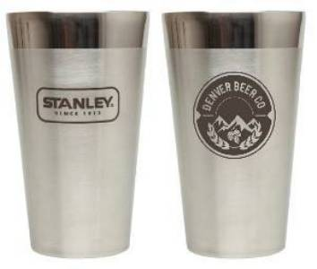 DBC Logo Stanley Cup