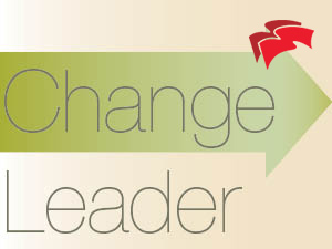 Change Leader Program