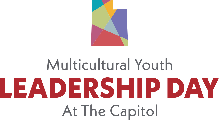 Multicultural Youth Leadership Day
