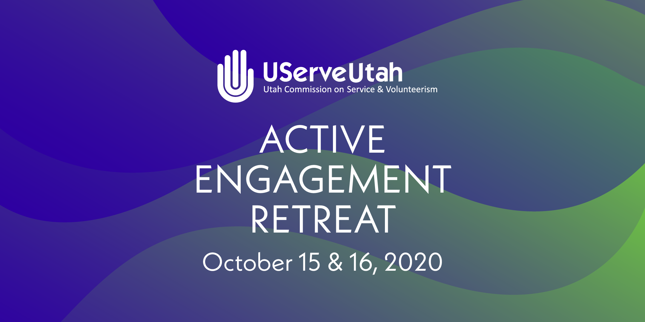 Active Engagement Retreat THUMBNAIL