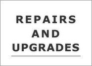 Light Engine Repair or Upgrade