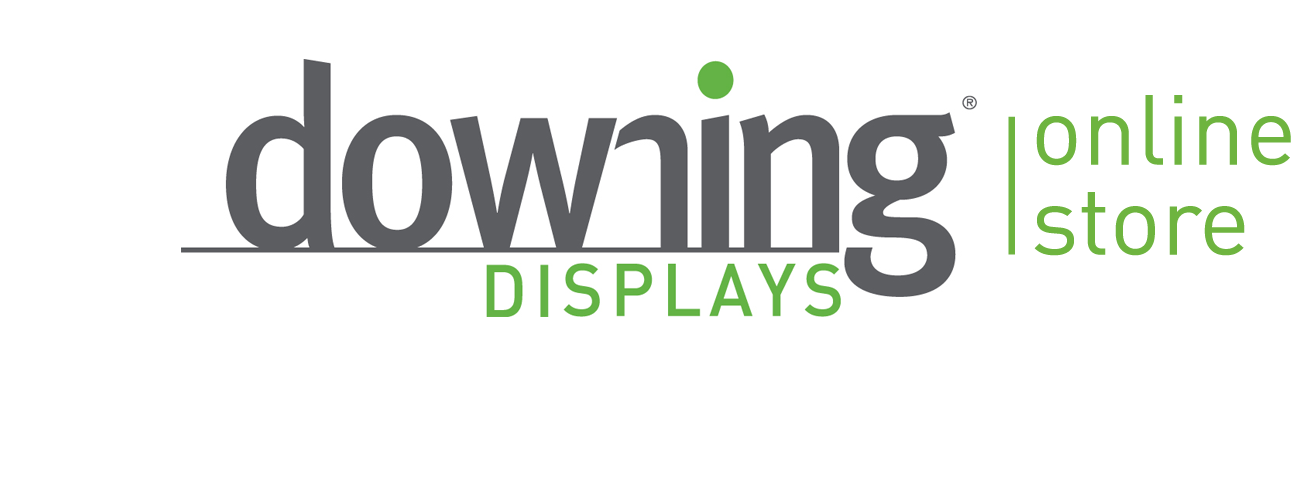 downing displays