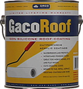 GacoRoof -   $77.99 a gallon/ Free shipping  $259.99 five gallon pail/Pallet of 8 pails $239.99 Mini-Thumbnail