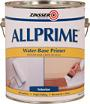 AllPrime Water Base Primer