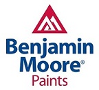 Aura Natura products by Benjamin Moore