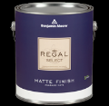 Benjamin Moore Interior Premium Regal Select