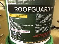RoofGuard™