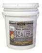 Roof Shingle Sealer