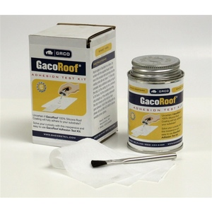 GacoRoof Adhesion Test Kit -$14.95