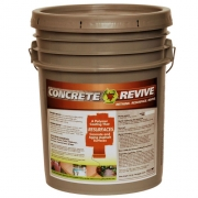 Concrete Revive -Click on image for more information