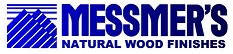 Messmer's  Natural Wood Finishes