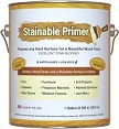 Stainable Primer -  $48.99 quart    $119.99 gallon