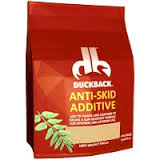 Duckback Anti-Skid Additive Mini-Thumbnail