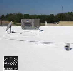 Great White Roof Coating Mini-Thumbnail