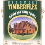 Timberflex Coating