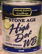 Stone Age High Def Wb Paver Sealer