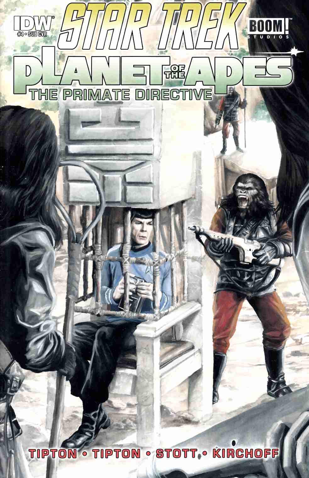 apes essay questions