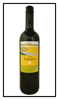 Le Soleiller<br>Jacques Frelin Vineyards