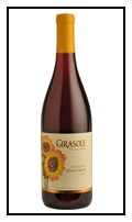 Girasole Vineyards Pinot Noir 2012