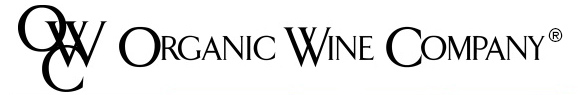 The Organic Wine Company