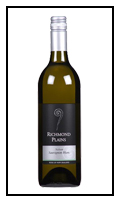 2009 Sauvignon Blanc <br>Richmond Plains