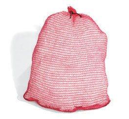 Net Bag Pillows