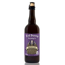 Elderberry Amber Ale (750 ml)_THUMBNAIL