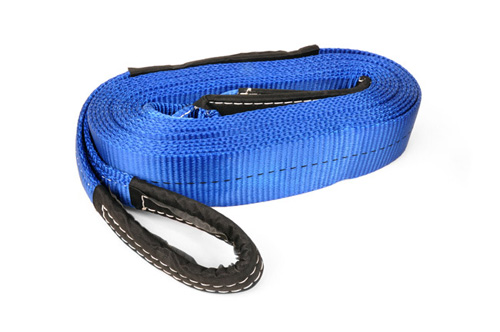 Rough Country Winch Strap