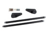 Fat Bob's Garage, BDS Part #122505, Dodge Long Arm Upgrade Kit 1994-2001