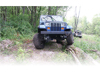 "Jeep Wrangler YJ 6"" Front 6"" Rear Ultimate Lift Kit 1987-1995 Mini-Thumbnail"