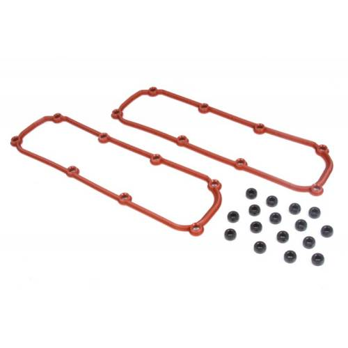 Valve Cover Gasket 3.8L 2007-2011 Jeep Wrangler By Omix-ADA