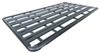 "Fat Bob's Garage, Rhino Rack part 42105B, 107"" x 57"" Pioneer Platform Roof Rack"