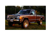 "Jeep Comanche MJ 2"" Lift Kit 4WD/2WD 1986-1991 Mini-Thumbnail"