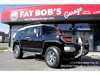 "Toyota FJ Cruiser 3"" Front 1.25"" Rear Lift Kit 2007-2014 Mini-Thum"