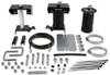 Fat Bob's Garage, Air Lift Part #59507, Rear RideControl Air Spring Kit