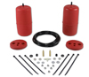 Fat Bob's Garage, Air Lift Part #60751, Rear 1000 Air Spring Kit